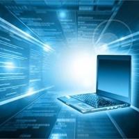 Programação de Computadores – Univesp