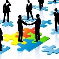 Tecnologia Básica para Empreendedores