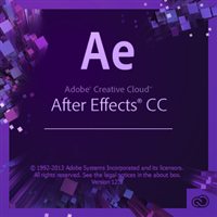 Curso de Adobe After Effects CC 2014
