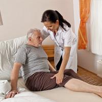 Curso Fisioterapia pacientes graves
