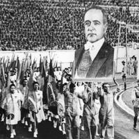Era Vargas: dos anos 20 à Revolução de 30