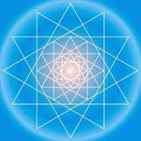Curso de Triângulos e trigonometria