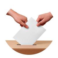 Direitos Políticos e Eleitorais