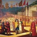 História da Arte entre Brasil e Portugal