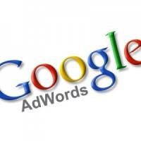 Como melhorar o desempenho no Google Adwords