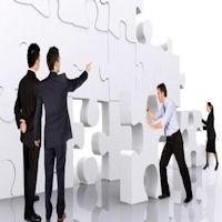 Como planejar o escopo, prazo e orçamento do projeto