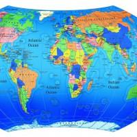 Curso de Integração Regional dos Blocos Econômicos – Direito
