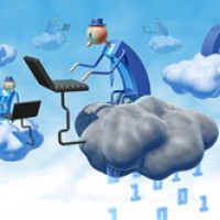 Curso de Interoperabilidade e Cloud Computing