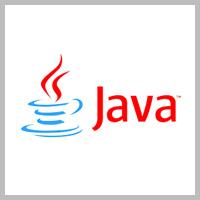 Curso de Programação Java WEB