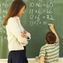 Curso de Sociologia da Educação