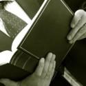 Novo Código de Processo Civil – Curso de Direito