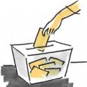 Qualidade da Democracia – Curso da USP