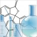 Reações de eliminação – Curso de Química