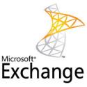 Migrando para o Exchange online – Curso da Microsoft