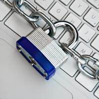 Curso de Proteção de Dados no Microsoft Azure
