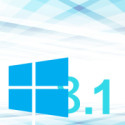Curso de Windows 8.1