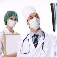 Curso sobre Conflitos e sobrecarga da equipe de saúde