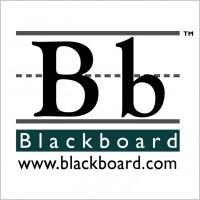 Curso de Blackboard – ESPM