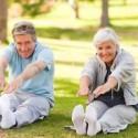 Curso de Introdução à Gestão de Serviços com Foco no Envelhecimento