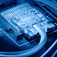 CPD – Centro de Processamento de Dados