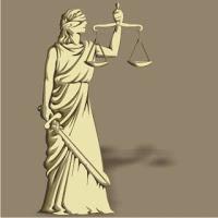 O Juiz e a Ética – Curso de Direito