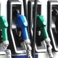 Curso sobre combustíveis – Química