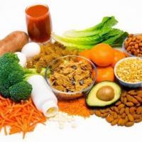 Curso de Alimentos – Química
