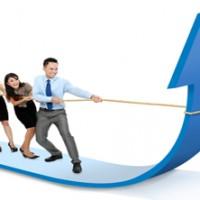 Curso de Serviços a clientes – Diferenciação da oferta