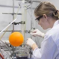 Curso Polímeros Sintéticos – Química
