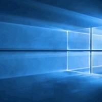 Visão geral do Windows 10 para empresas – Microsoft