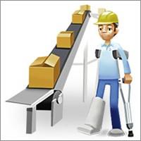 Curso de Acidente do Trabalho – Direito