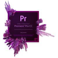 Curso de Adobe Premiere CC – Básico