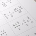 Curso de Geometria Analítica e Álgebra Linear