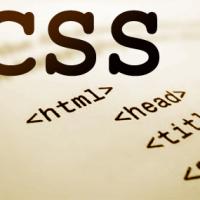Curso de HTML e CSS para iniciantes