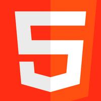Curso de HTML5 – Introdução ao Front End