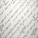 Curso de Médias – Matemática