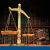 Direito Administrativo para Concurso Público
