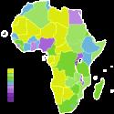 Imperialismo e Partilha da África – Curso de História
