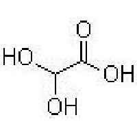 Curso o caráter ácido-básico na Química Orgânica