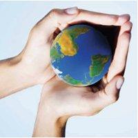 Curso de sustentabilidade para professores