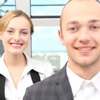 Curso de Atendimento ao Cliente – ESPM