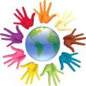Curso de Políticas Públicas para Diversidade – Direito