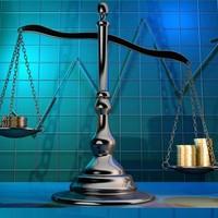 Curso sobre Direito Tributário
