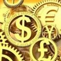Crise Econômica de 2008 – Curso de Atualidades