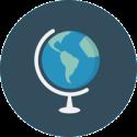 Curso Extensivo de Geografia para o ENEM