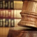 Curso de Direito Empresarial – Teoria Geral