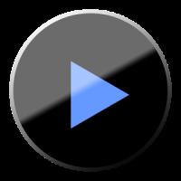 Curso de Produção de Vídeos Educacionais para Web