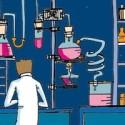 Curso de Química Inorgânica