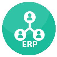 ERP II – Curso da Intel