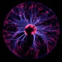 Eletromagnetismo – Curso de Física